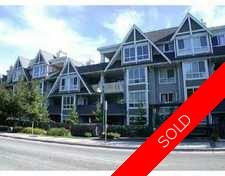 Lynn Valley Condo for sale:  2 bedroom 769 sq.ft. (Listed 2009-03-23)